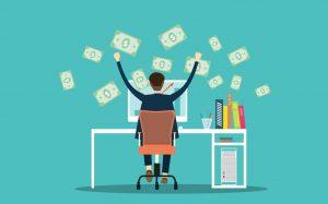 10 trucs pour développer votre entreprise en ligne sans dépenser une fortune