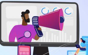 Qu'est-ce qu'une stratégie de marketing numérique ?